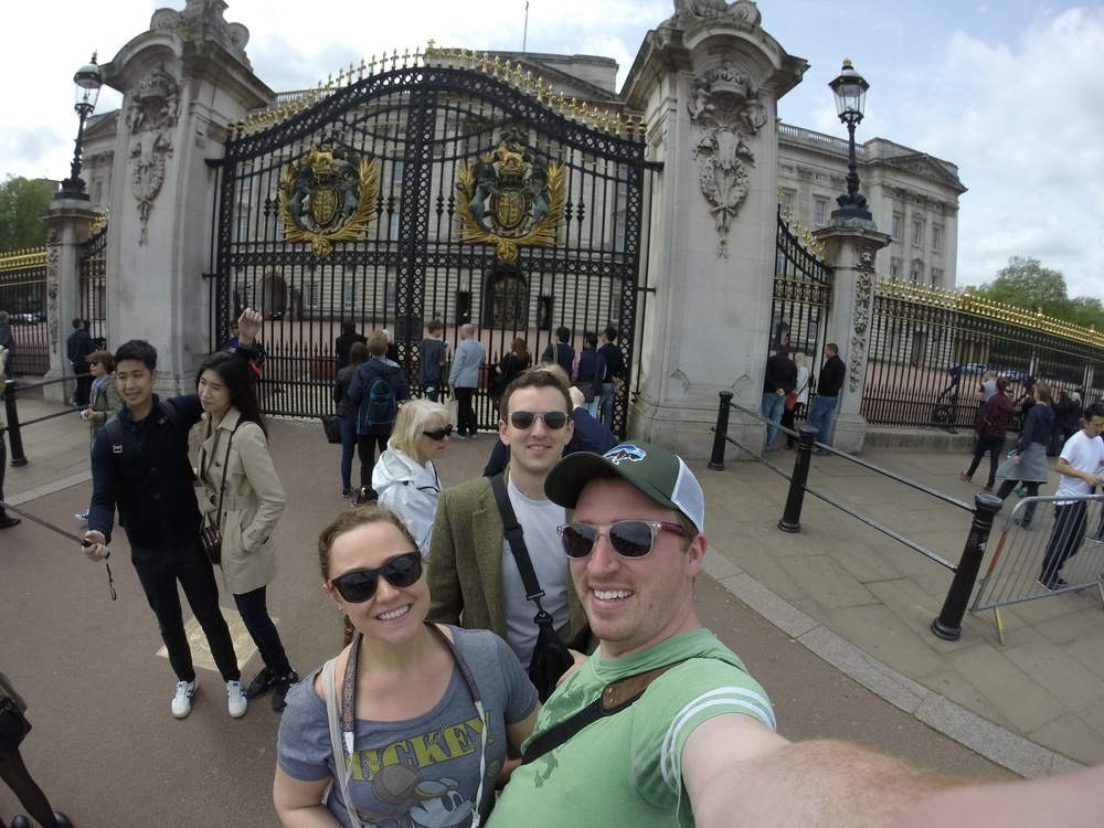 London 9.jpg