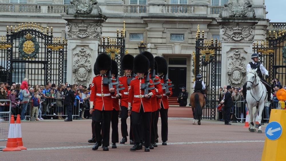 London 19.jpg