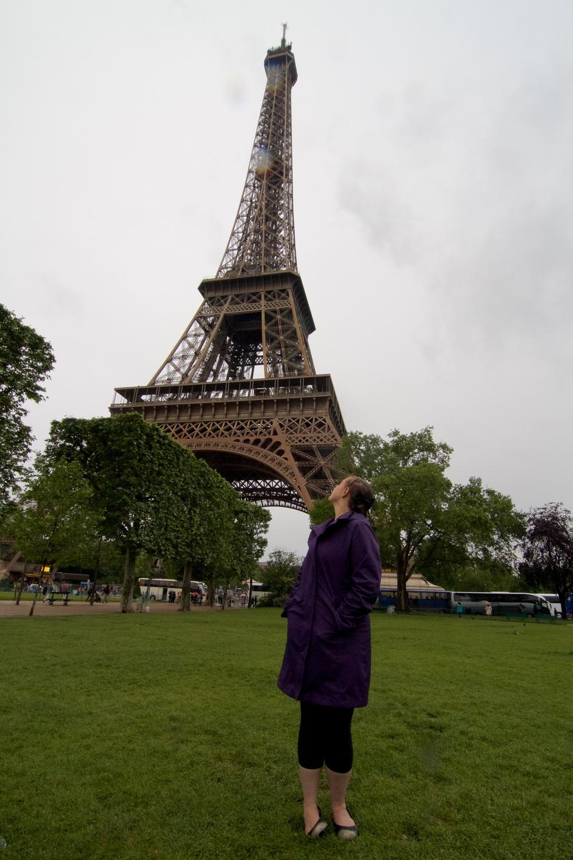 Paris 4.jpg