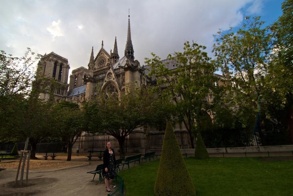 Paris 31.jpg