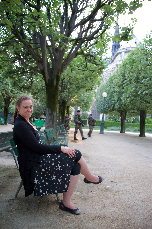 Paris 33.jpg