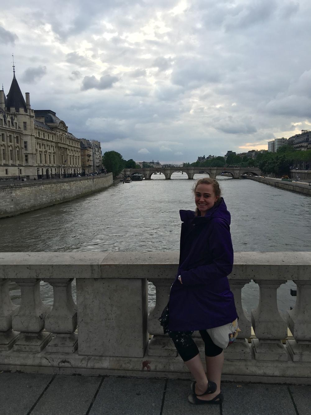 Paris 27.jpg