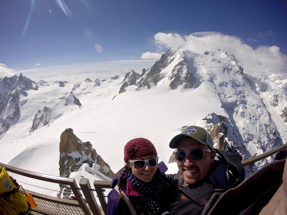 Alps 19.jpg