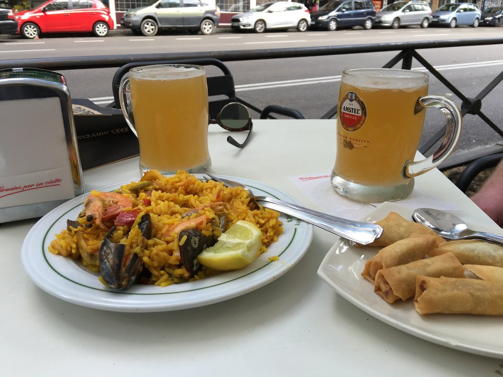 Madrid Food - 2.jpg