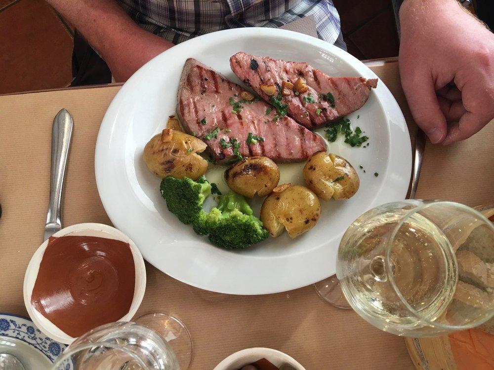 Lisbon Food - 11.jpg