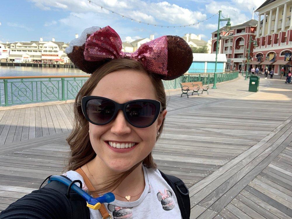 Disney2019 - 1.jpg