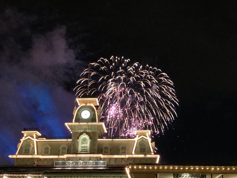 Disney2019 - 13.jpg
