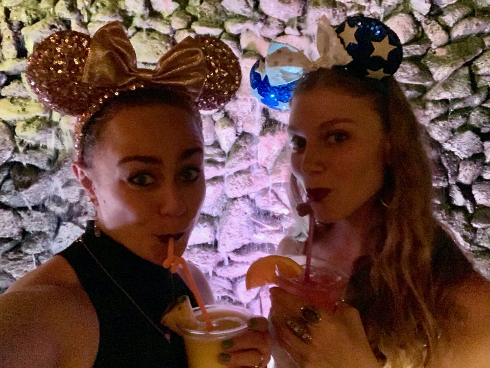 Disney2019 - 12.jpg