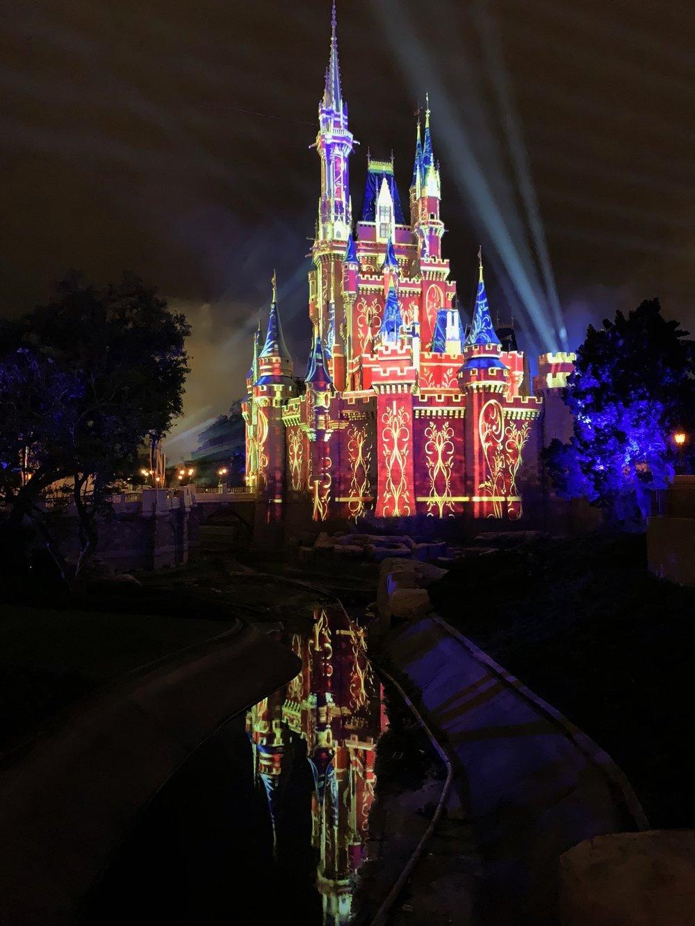 Disney2019 - 28.jpg