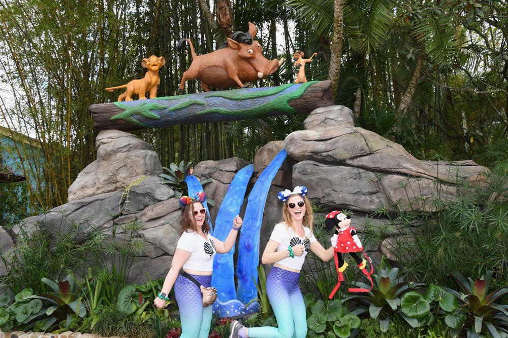 Disney2019 - 45.jpg