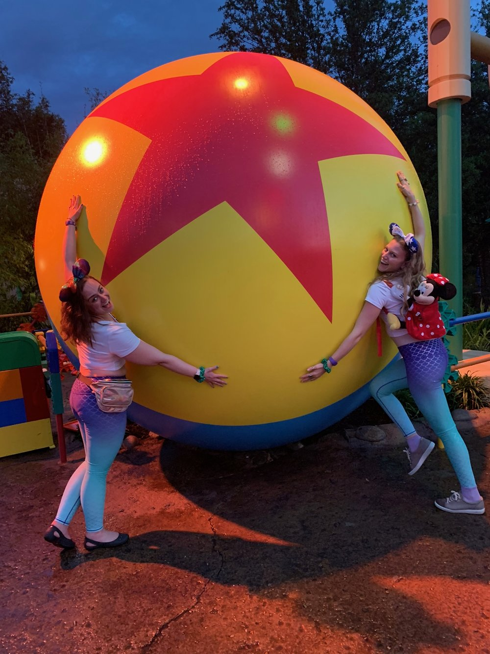 Disney2019 - 48.jpg