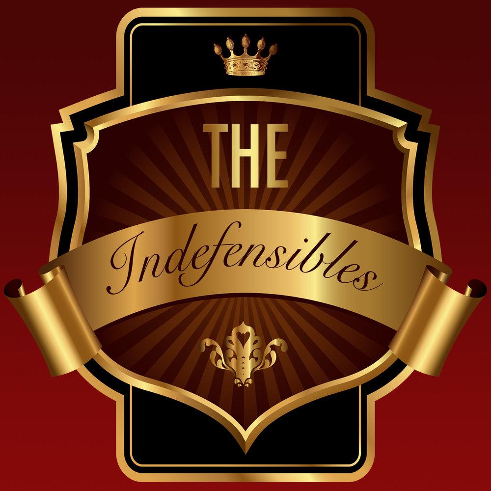 INDF Logo V2.jpg