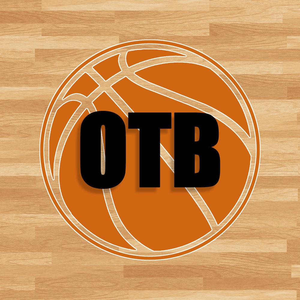 OTB Logo.jpg
