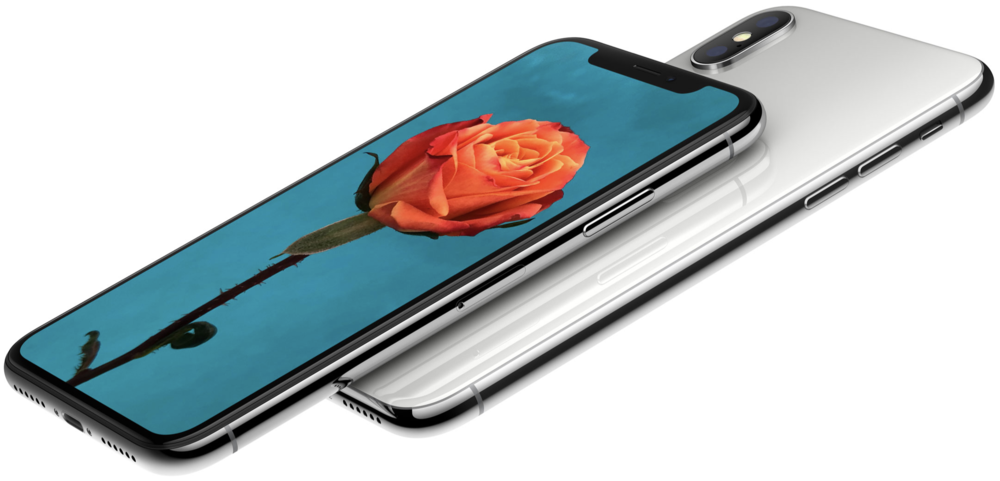 iPhoneX-slanted.png
