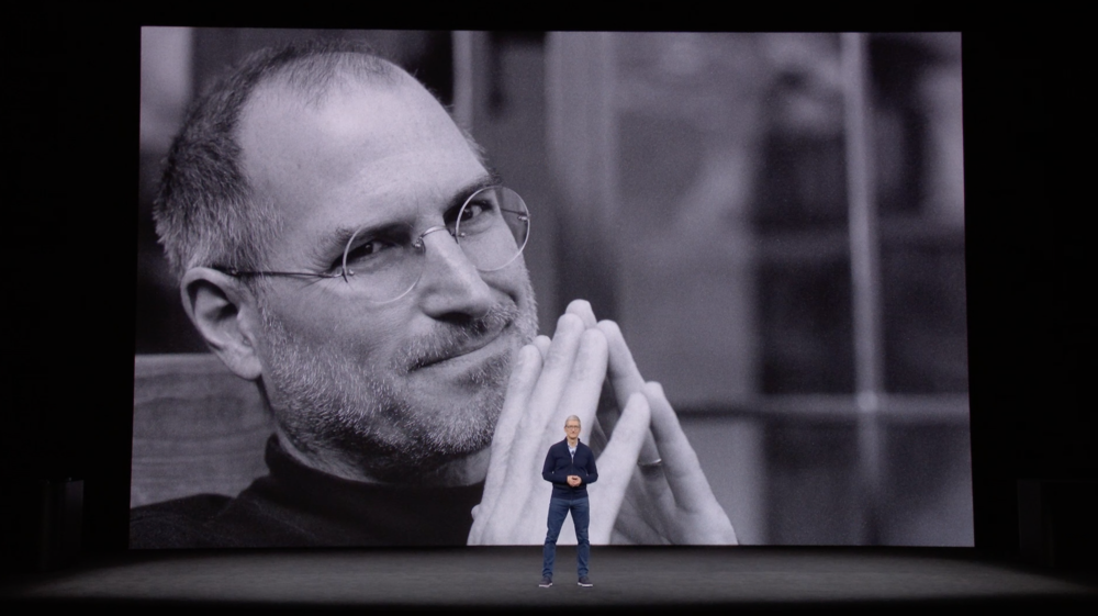 AppleEvent.png