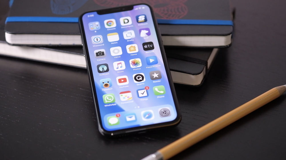 iPhoneX-on-desk.png