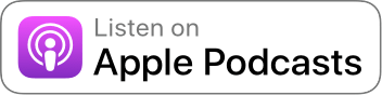 apple-subscribe-button.png
