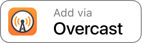 overcast-button.png