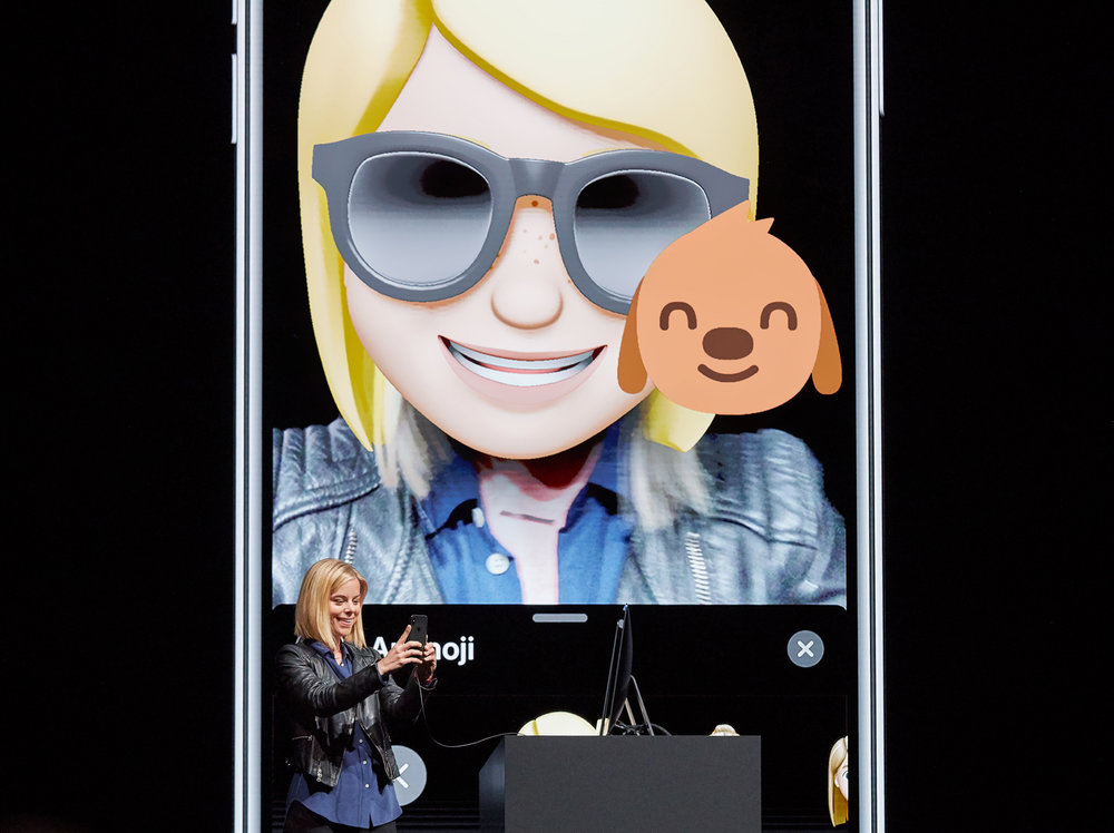 WWDC-2018-Wrap-Up_Kelsey_Peterson_creates_Memoji_06042018.jpg