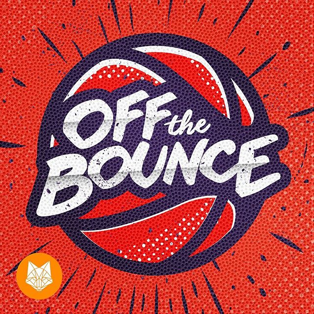 Off The Bounce. THE NBA SHOW THAT YOU DID NOT KNOW YOU NEEDED IN YOUR LIFE.  Basketball is life. And with Off The Bounce, Nisant and Viknesh (aka Dynx) relish in the awesomeness of basketball by discussing and debating everything happening in the NBA today. They're moderated by Gajan, who isn't afraid to jump in as well. No topic is too grand. No issue is too small.  With the show moderated Gajan, Nisant and Viknesh speak their mind and try to bring some more insight to the happenings in the NBA. Our hosts look at the stars, the business, and where the NBA will be in the future. If you consider yourself a fan of basketball and enjoy a barbershop-style debate, make sure to subscribe to the show now.
