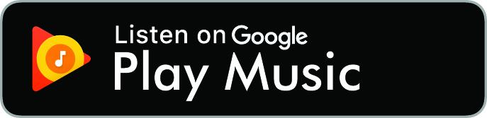 Google button.jpg