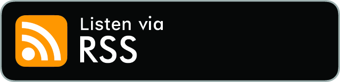 RSS button.jpg