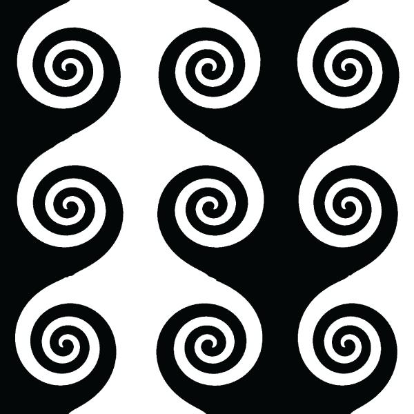 spiralsticker.png