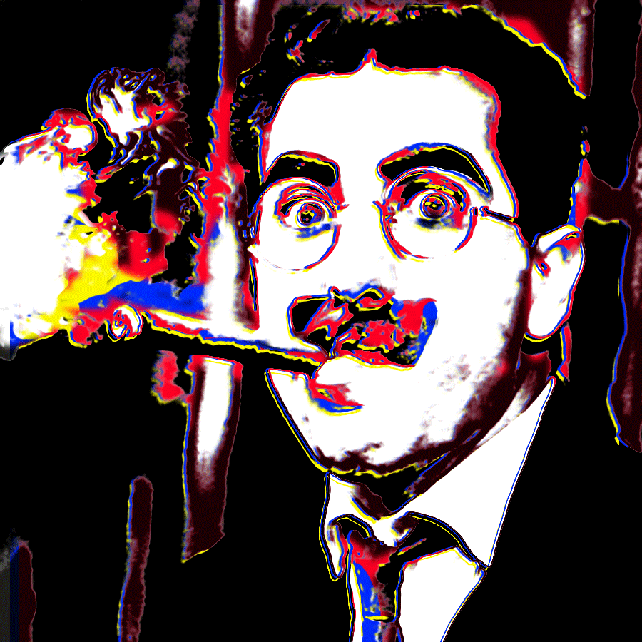 Groucho-Marx.png