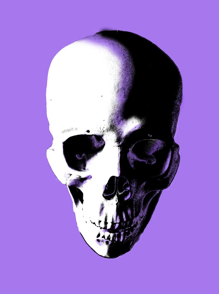 skullnew.png