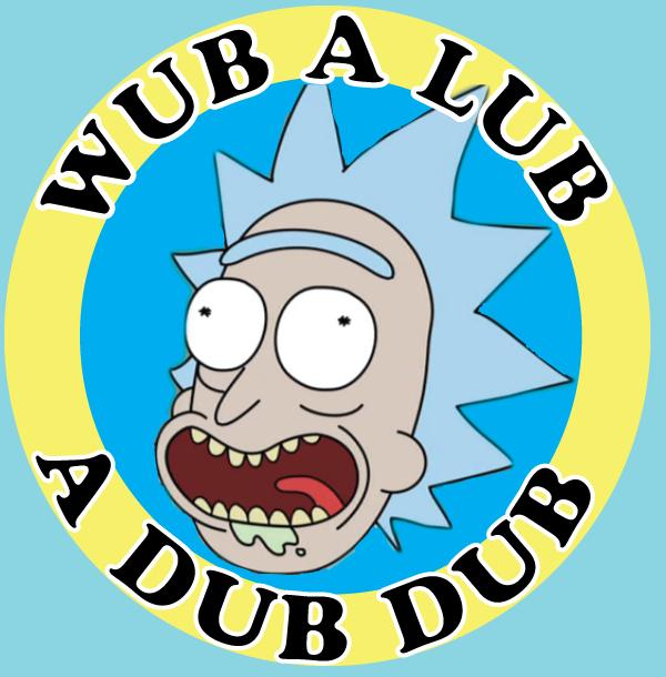 wubalub.png