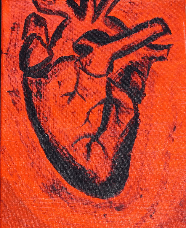 heartcrop.png