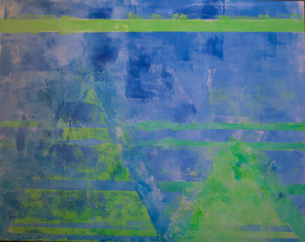 GreenBlue.png