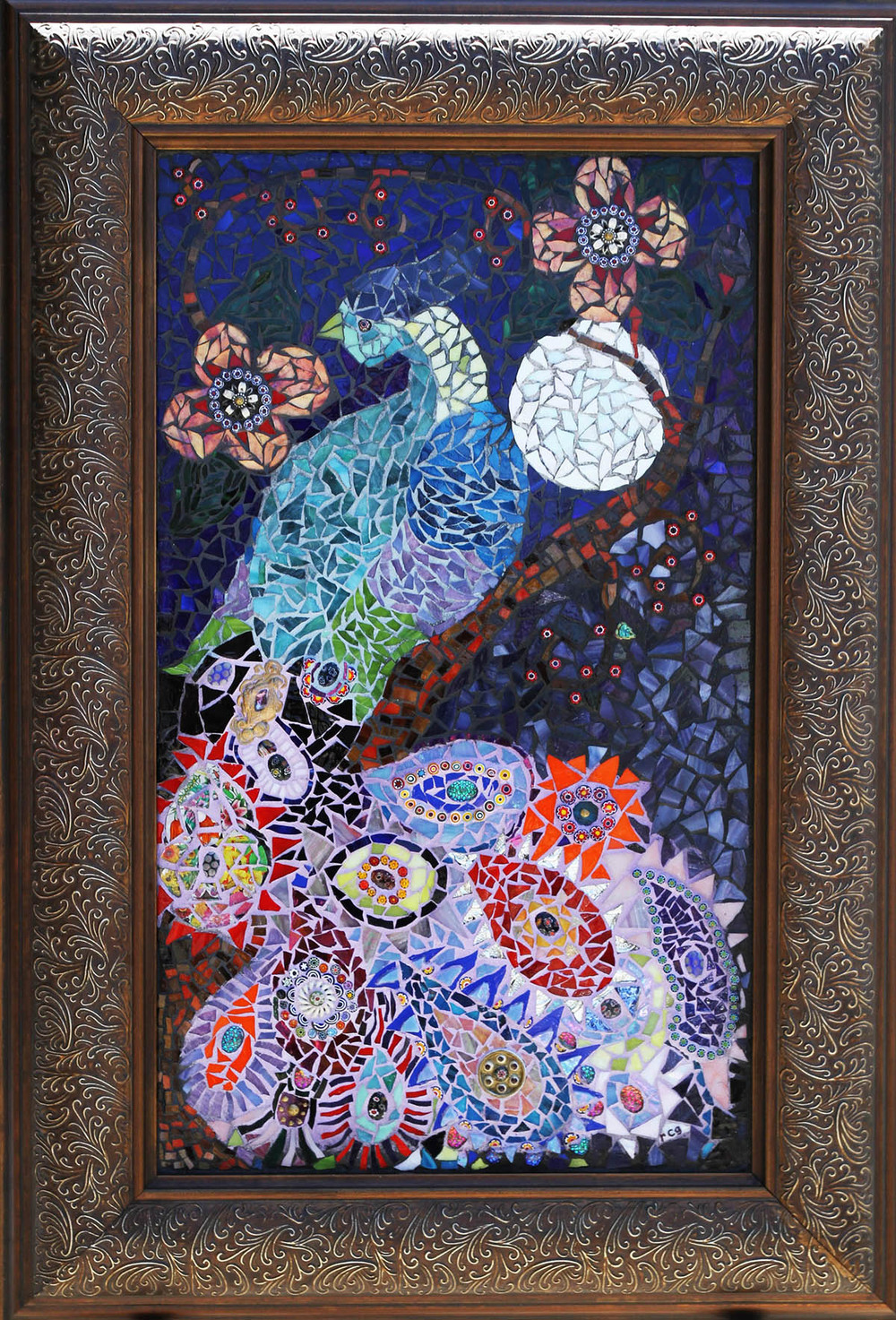 peacock mosaic copy1.jpg