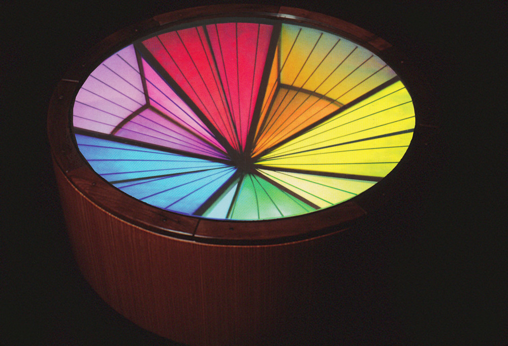 10 - Stained glass coffee table.jpg