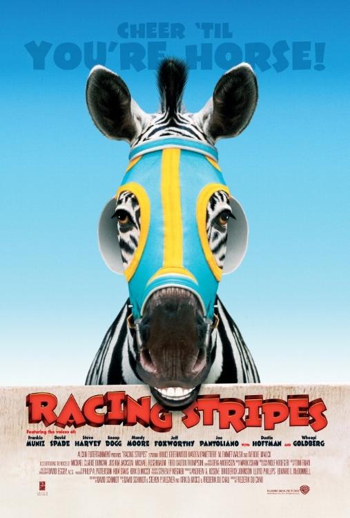 racingstripes.jpg