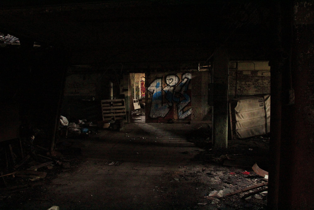 Glitch City 9.jpg