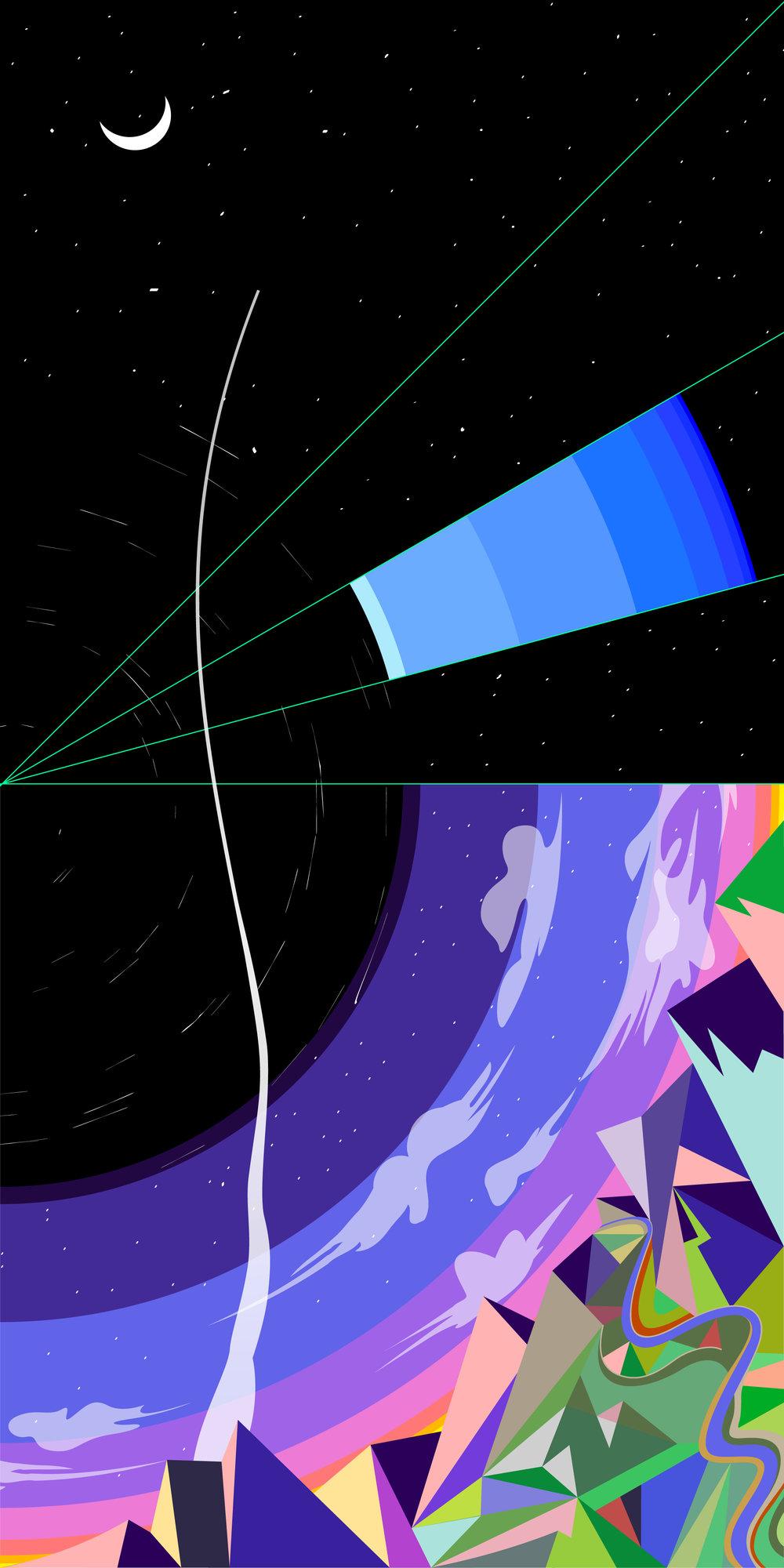 Launch_v2-01.jpg