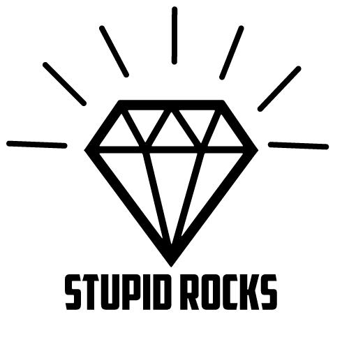 StupidRocks.png