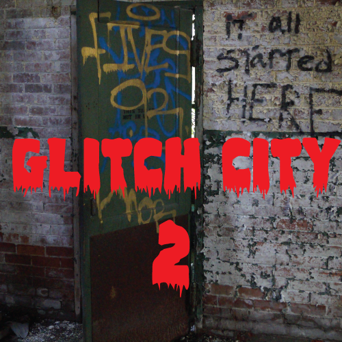Glitch-City-2.png