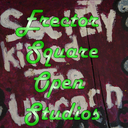 Erector-Square-Open-Studios.png