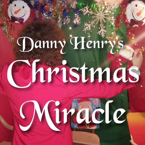 Danny-Henry-Christmas-Miracle.png