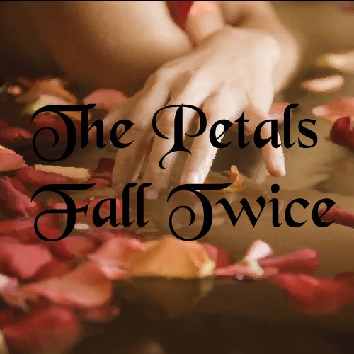 Petals-Tile.png