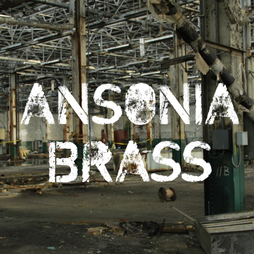 Ansonia-Brass.png