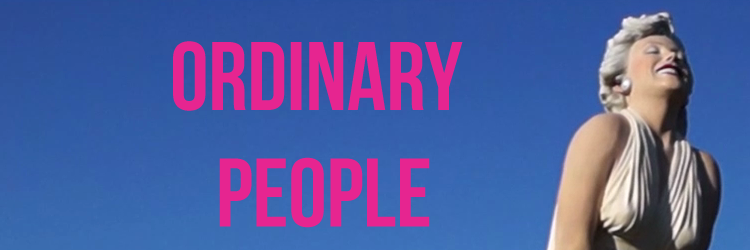 ordinary-people-header.png