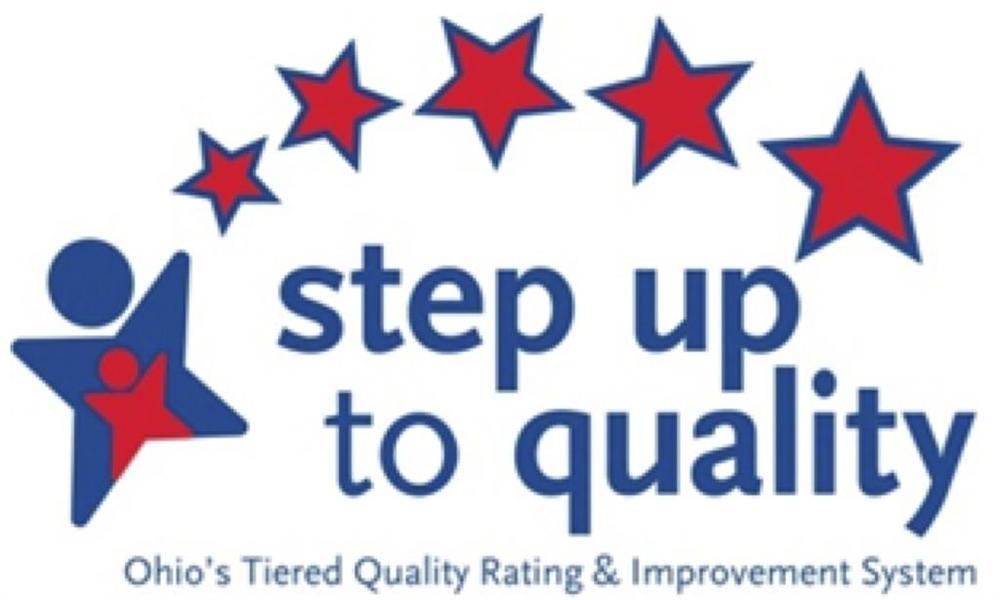 SUTQ-4-STAR-Logo.png
