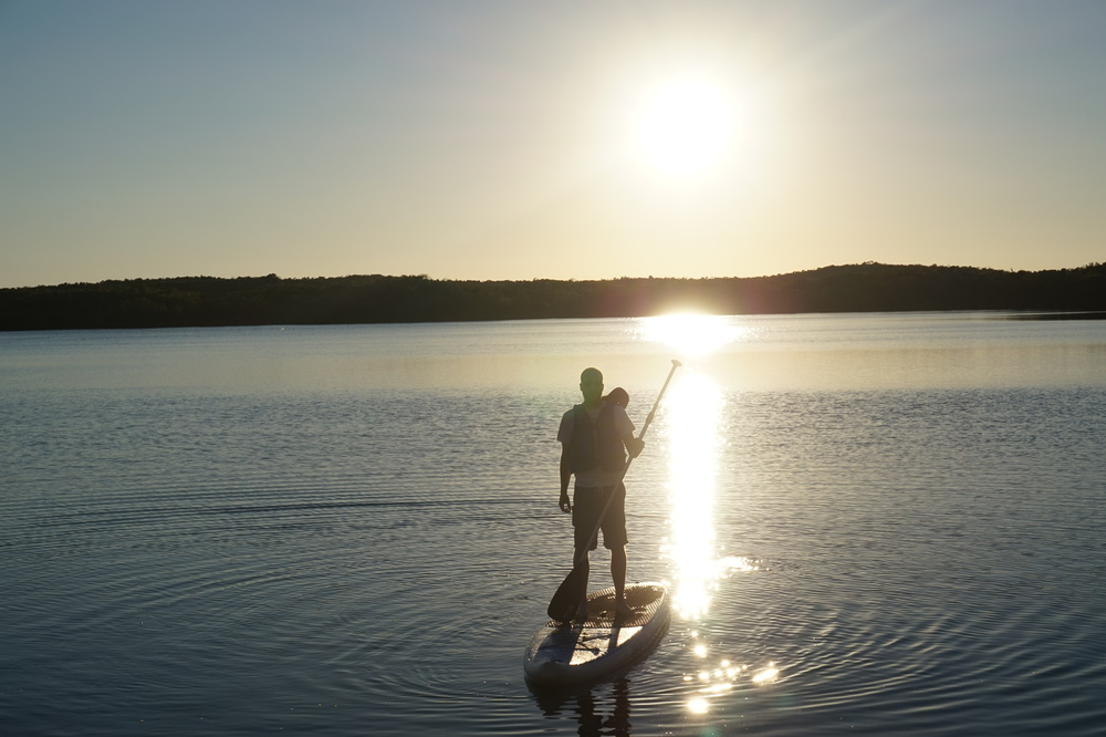 turtle lake 1186.JPG