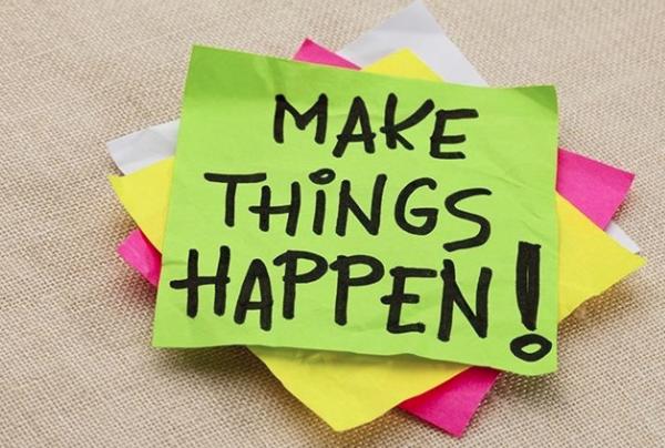 www.entrepreneurshiplife.com