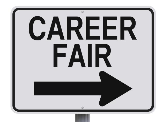 http://college.usatoday.com/2016/03/21/career-fair-tips/