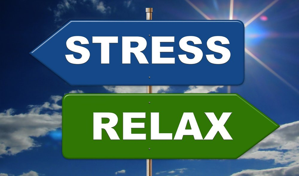 http://inpathybulletin.com/the-up-side-of-stress/
