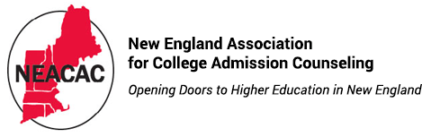 College Assistance Opening Doors For You.png